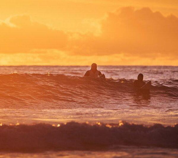 surfkemp Bali