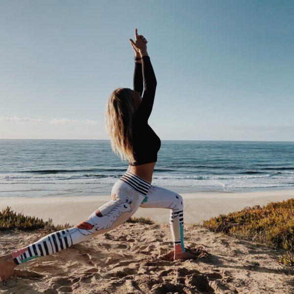 Surf-Trip.cz jóga po celém světě