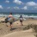 Jak pořídit tu nejlepší surfovou fotku (z pláže)?
